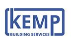 Kemp Building Services logo
