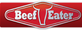 Beef Eater logo