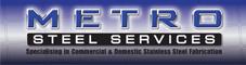 metrosteel-services-logo-f