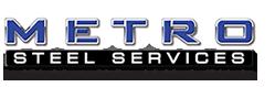Metro Steel Services